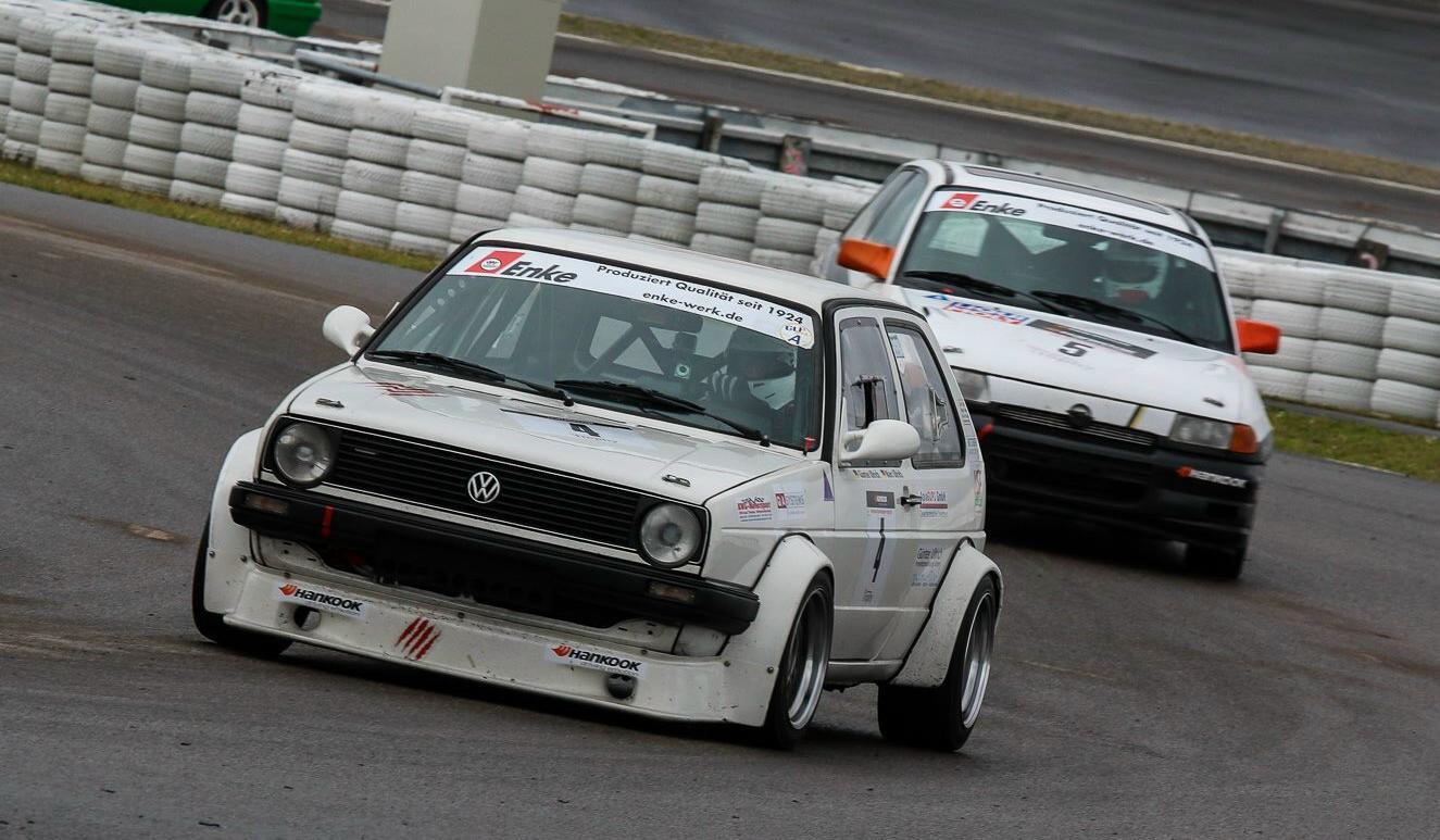 Kwl Motorsport